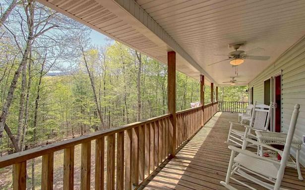 256 Lonesome Pine Trail, Blairsville, GA - USA (photo 4)