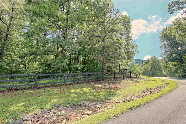 527 Mountainside Dr, Rabun Gap, GA - USA (photo 5)