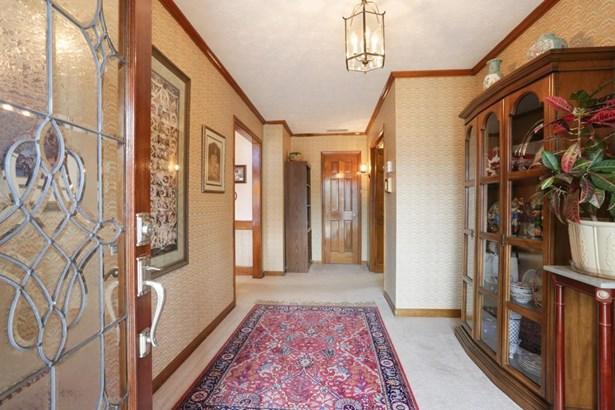 418 William Ivey Road, Lilburn, GA - USA (photo 3)