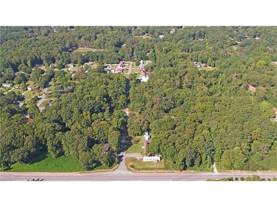 1400 Oak Lane, Acworth, GA - USA (photo 1)