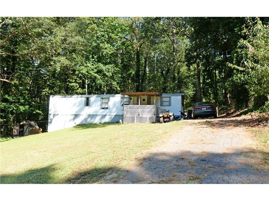 1400 Oak Lane, Acworth, GA - USA (photo 5)