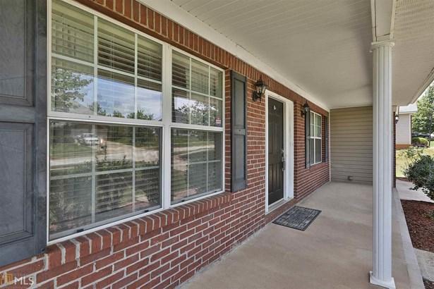 588 Howell Dr, Locust Grove, GA - USA (photo 3)