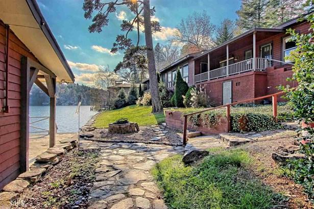 0 Bob White, Lakemont, GA - USA (photo 3)