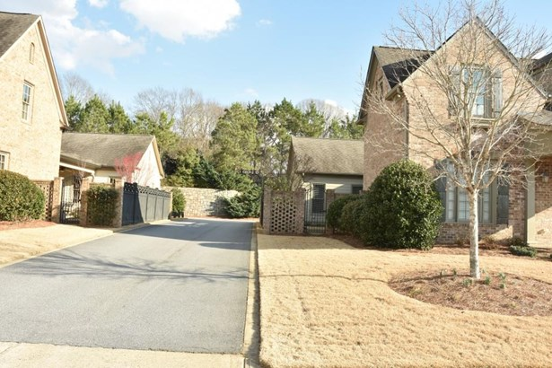 158 Cadence Trail, Canton, GA - USA (photo 5)