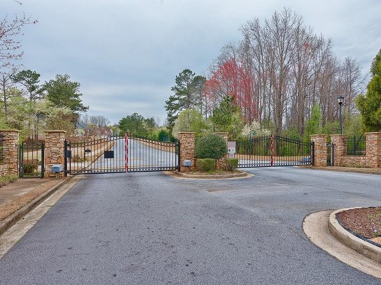 8901 Paradise Rose, Douglasville, GA - USA (photo 2)