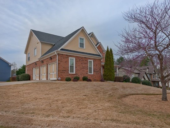 8901 Paradise Rose, Douglasville, GA - USA (photo 3)