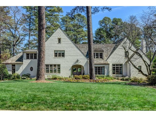 4295 Lakehaven Drive Ne, Atlanta, GA - USA (photo 1)