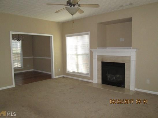 109 Nashua Ct, Lagrange, GA - USA (photo 3)