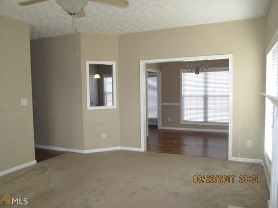 109 Nashua Ct, Lagrange, GA - USA (photo 4)