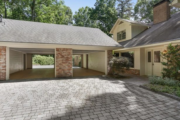 1106 Mc Connell Drive, Decatur, GA - USA (photo 5)