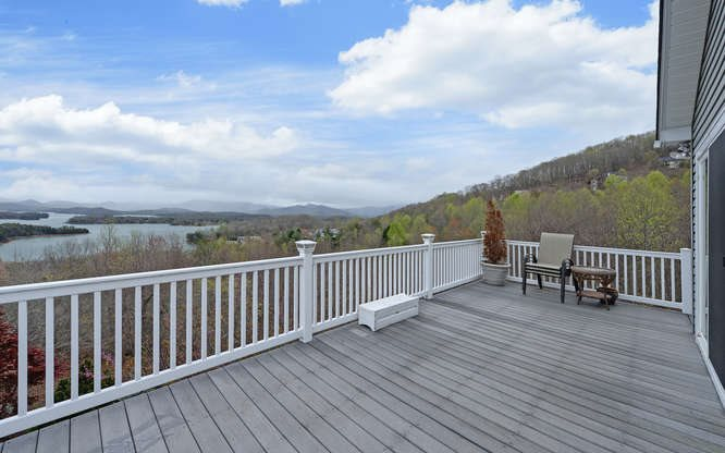 1130 Buckeye Lane, Hiawassee, GA - USA (photo 4)