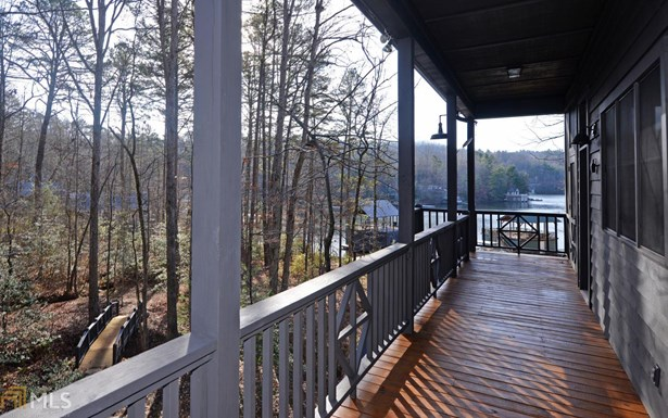 377 Deer Hill, Clayton, GA - USA (photo 3)