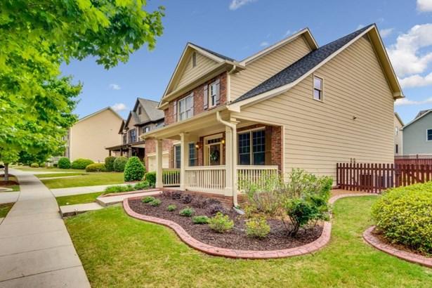 646 Village Manor Place, Suwanee, GA - USA (photo 3)