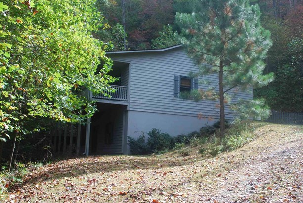 299 Glass Way, Rabun Gap, GA - USA (photo 2)