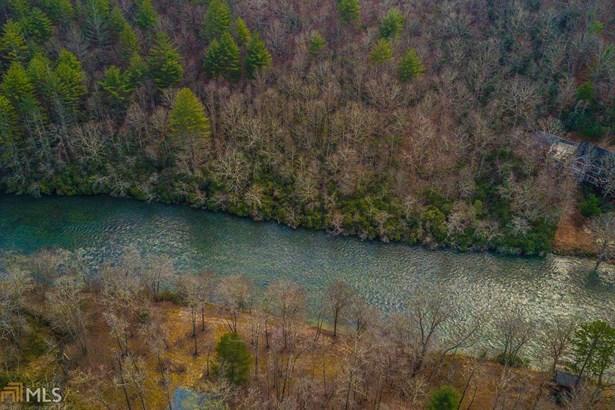 0 Coldwater Creek Dr 84, Mineral Bluff, GA - USA (photo 2)