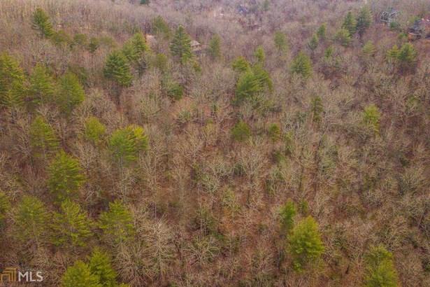0 Coldwater Creek Dr 84, Mineral Bluff, GA - USA (photo 3)