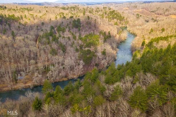 0 Coldwater Creek Dr 84, Mineral Bluff, GA - USA (photo 4)