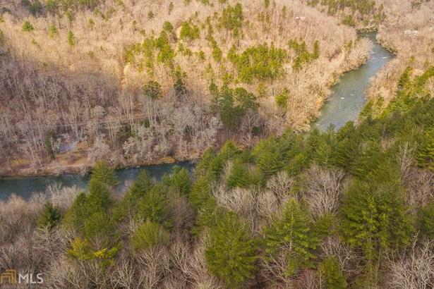 0 Coldwater Creek Dr 84, Mineral Bluff, GA - USA (photo 5)