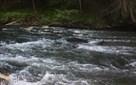 0 River Ridge, Ellijay, GA - USA (photo 1)