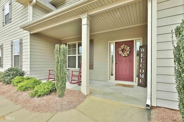 234 Chasewood Ln, Senoia, GA - USA (photo 3)