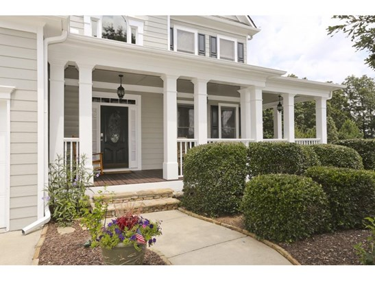514 Lombard Street, Marietta, GA - USA (photo 3)