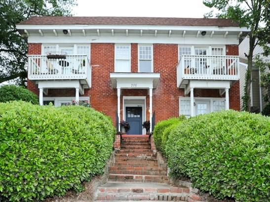 706 Charles Allen Drive Ne 1, Atlanta, GA - USA (photo 1)