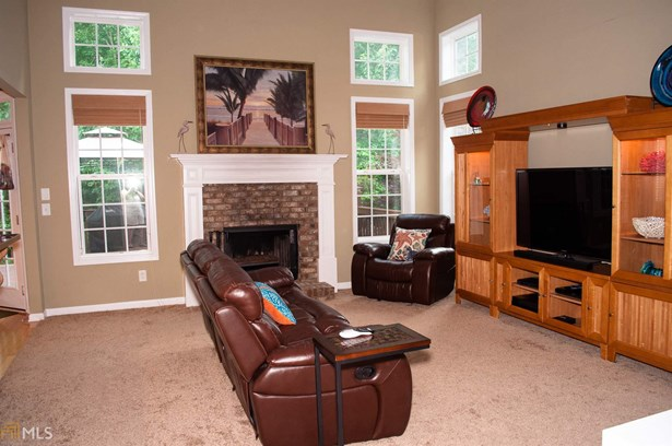 18 Camden Cir, Newnan, GA - USA (photo 5)