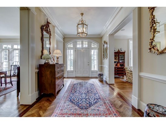 139 Blackland Road Nw, Atlanta, GA - USA (photo 4)