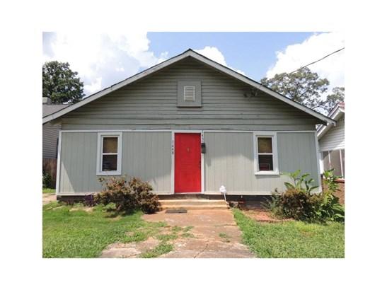 1448 Hosea L Williams Drive Ne, Atlanta, GA - USA (photo 1)