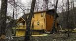 0 Aska Grand Vista 11, Blue Ridge, GA - USA (photo 1)