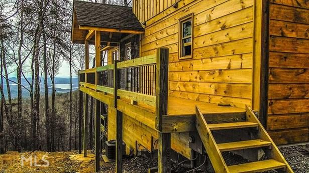 0 Aska Grand Vista 11, Blue Ridge, GA - USA (photo 4)