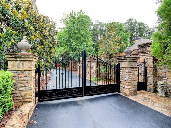4704 Aberlour Way, Marietta, GA - USA (photo 5)