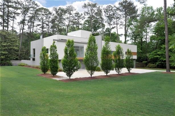 3061 Nancy Creek Road Nw, Atlanta, GA - USA (photo 1)