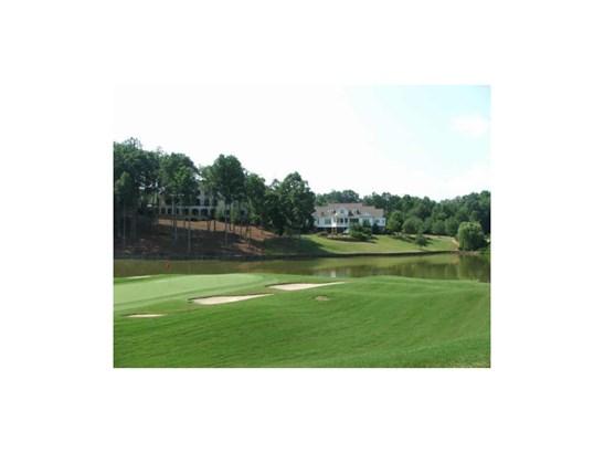 681 Hawks Ridge Drive, Ball Ground, GA - USA (photo 4)
