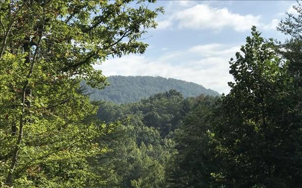 Sam Dye Road, Blairsville, GA - USA (photo 1)
