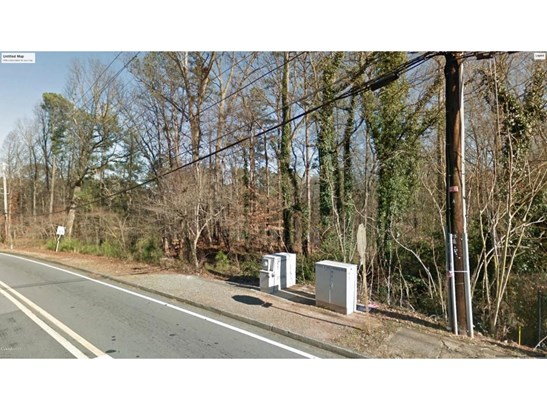 4165 King Springs Road Se, Smyrna, GA - USA (photo 2)