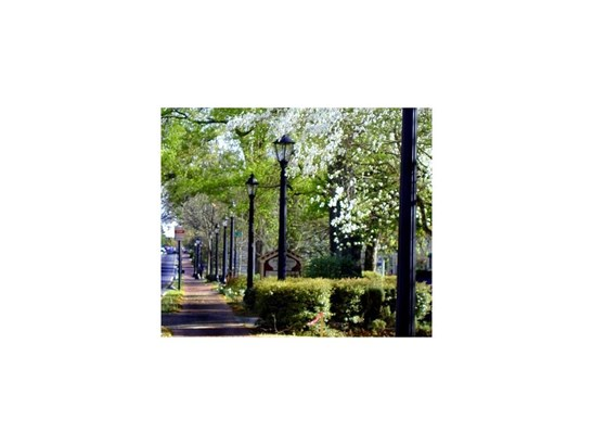 149 Norcross Street 10, Roswell, GA - USA (photo 2)