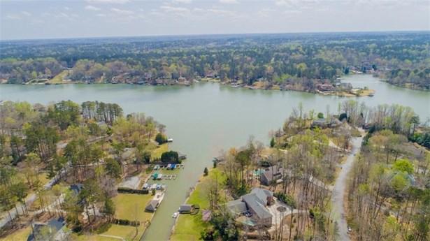 8636 Canal Drive, Jonesboro, GA - USA (photo 3)