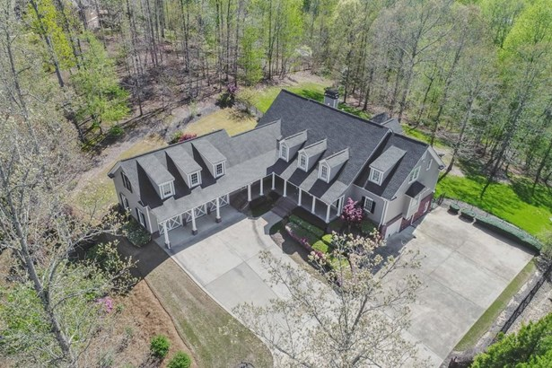 528 River Estates Drive, Canton, GA - USA (photo 1)
