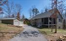 21 Wrought Iron Trail, Morganton, GA - USA (photo 1)