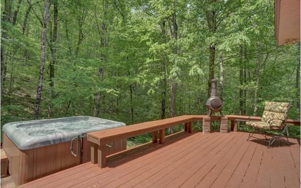 157 Brown Mountain Trail, Suches, GA - USA (photo 3)