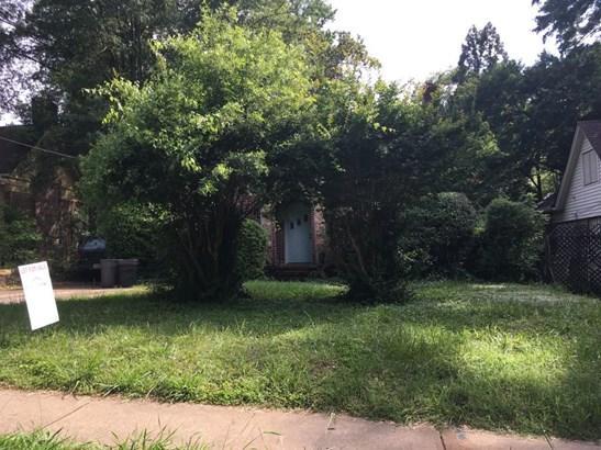 309 S Columbia Drive, Decatur, GA - USA (photo 2)
