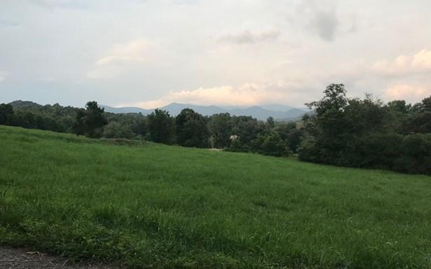 Lt 14 Rich Field Estates, Blairsville, GA - USA (photo 1)