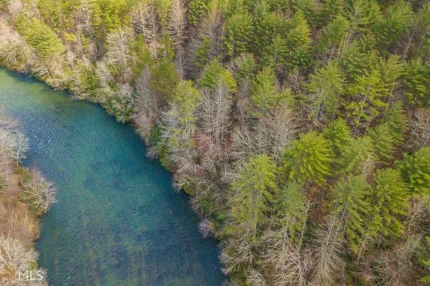 0 Coldwater Creek Dr 84, Mineral Bluff, GA - USA (photo 1)