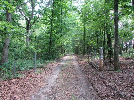 01 Holcomb Road, Dawsonville, GA - USA (photo 1)