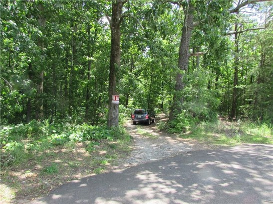 01 Holcomb Road, Dawsonville, GA - USA (photo 3)