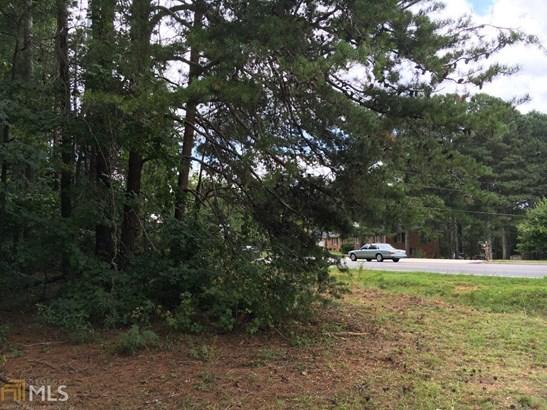 0 Shiloh Rd 45, Kennesaw, GA - USA (photo 3)