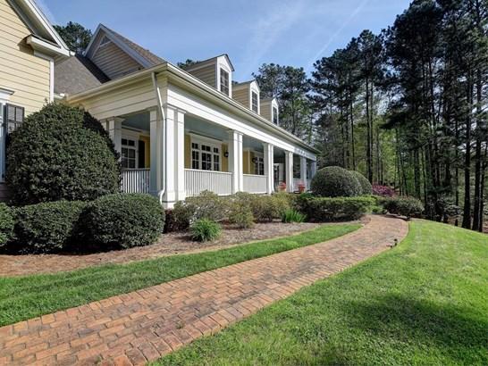 16082 Freemanville Road, Milton, GA - USA (photo 3)