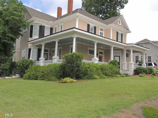 201 Ben Hill St Unit 2, Lagrange, GA - USA (photo 1)