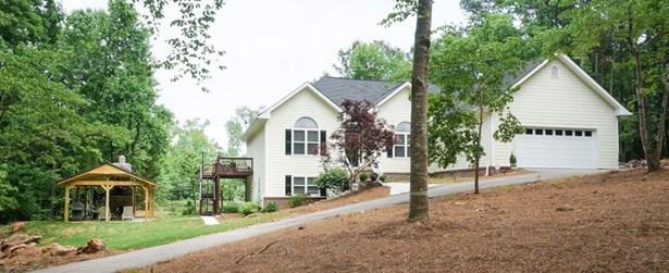1537 Roscoe Davis Road Sw, Monroe, GA - USA (photo 1)